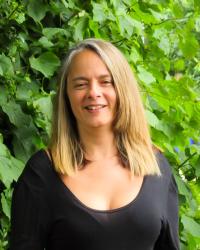 Beth Innes Adv DIP NHF - Naturopath, Nutritionist & Gut Health Specialist