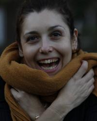 Mindmoodpsychonutrition- Catia Soares