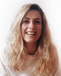 Anita Andor - Women's Health Nutritition Coach - DipNT