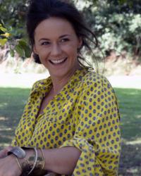 Isobel Baillie Hamilton