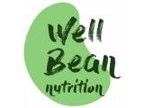 Well Bean nutrition