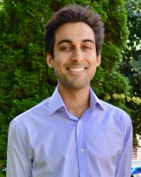 Inder Singh Virdi - Energy and Brain Health Nutrition