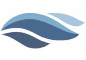 RJ Health & Wellbeing Logo