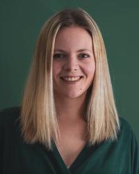 Katie Angotti ~ BSc (hons) Public Health Nutrition, AfN Reg. Nutritionist