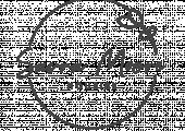 Coaching logo