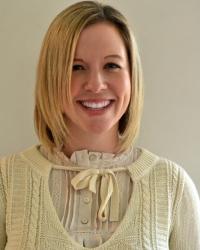 Cheryl Russ