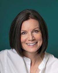 Sarah Thomas, BSc (Hons), DipBCNH, BANT, CNHC - Create Health Clinic