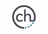 I founded Create Health Clinic to help people take back control of their health and feel great