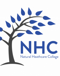 Natural Healthcare College