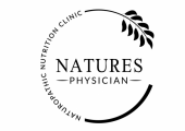 Nature's Physician Nutrition clinic & Wellness Retreat Centre