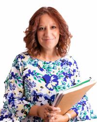 Alison Van Haeften - Women's Hormonal Health and Fertility Specialist