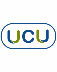 Uniquely Created Nutrition & Health Ltd