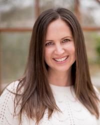 Louise Goulding PGDip -皮肤健康营养治疗师