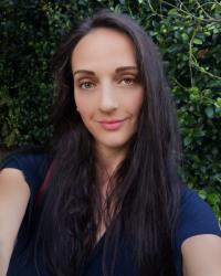 Dominique Piperno Nutritional Therapist (DipNT),(rCNHC) Holistic Detoxification
