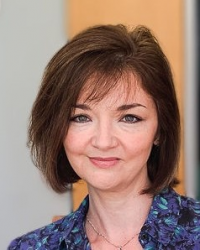 Samantha Varriale, The Energy Nutritionist, BA Hons (Oxon), DipION, mBANT, rCNHC