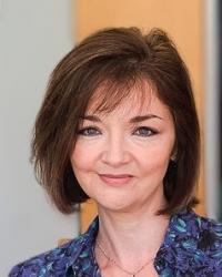 Samantha Varriale