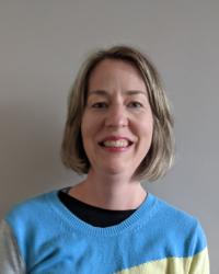 Penelope Henderson (BSc, MSc, RNutr) Children's and Family Nutritionist