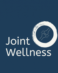 Welcome to our Nutrition Clinic for Joint Pain & Arthritis!