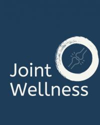Nutrition Clinic for Joint Pain & Arthritis