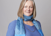 Osteopath & Naturopath: Antonia Adeniji