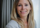 Senior Nutritionist - Linda Albinsson BSc (Nutri Sc)