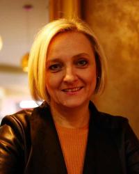 Andrea Okos