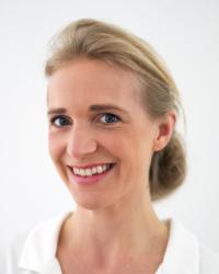Jessica Kanerva