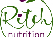 www.ritchnutrition.com
