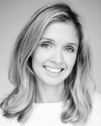 Stephanie De Chillaz
