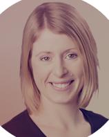 Susie Willsher Nutrition BA, BSc (Hons), mBANT, mCNHC