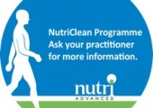 NutriClean practitioner