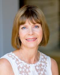 Caroline Peyton Gut and Digestive Health Nutritionist