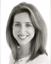 Dr Elisabeth Philipps PhD