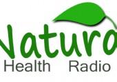 Natural Health Radio - Founder of Natural Health Radio