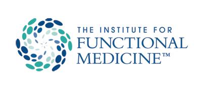 IFM-logo-web.jpg