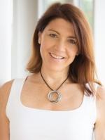 Stephanie Moore MA(Hons)BA(Hons)(BScNut.Med)mBANT,FNTP,CNHC