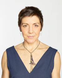 Stephanie Moore MA(Hons)BA(Hons)(BScNut.Med)mBANT,rCNHC