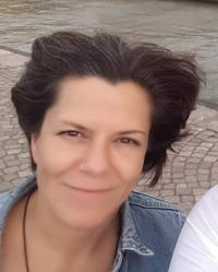 Susan Davis Gut Health Therapist