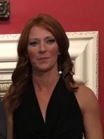 Danielle Davies BSc hons, PG Dip, Registered Dietitian