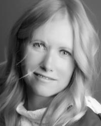 Julie Deeks, Registered Nutritional Therapist, BSc Nut Med, mBANT, CNHC Reg