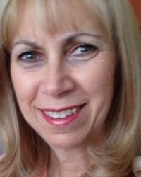 Carolyn Leigh