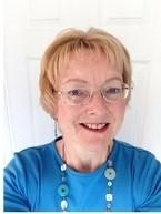 Sue McFarlane BSc (Hons) Biochem, DNMed, mCThA & CNHC regd