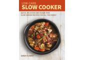 Low Carb Slow Cooker<br />Low Carb Slow Cooker