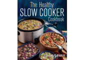 Healthy Slow Cooker<br />Healthy Slow Cooker