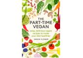 The Part Time Vegan<br />The Part Time Vegan