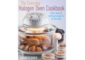 Everyday Halogen Oven Cookbook<br />Everyday Halogen Oven Cookbook