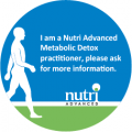 Nutri Advanced Metabolic Detox Practioner
