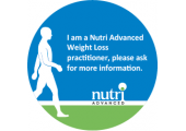 Nutri Advanced Weight Loss Practitioner