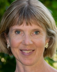 Helen Cooke Nutritional Therapy & Functional Medicine BSc, MA. mBANT, mCNHC