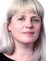 Sarah Hanratty